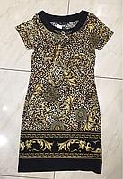 Туника женская летняя Birlik размер М,L