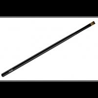 Кисть плоская для губ (Ворс: Соболь) № 36 Kodi