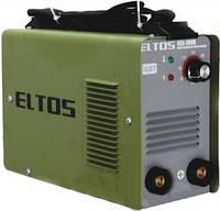 Инверторный сварочный аппарат Eltos ИСА-300М (IGBT)