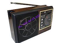 Радиоприемник GOLON RX-9922, фото 1