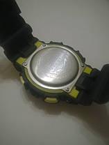 Наручные часы Casio G-Shock 1205, фото 3