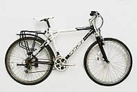 Велосипед GT palamar АКЦИЯ -30%