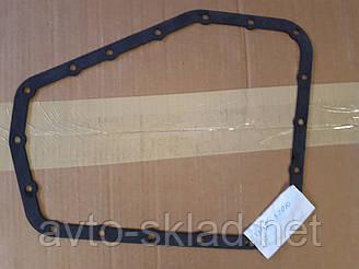 Прокладка поддона АКПП Toyota YARIS* 35168-52010