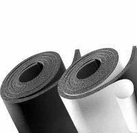 Листовой каучук. каучуковая изоляция