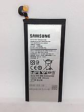 АКБ Samsung S6 / G920