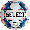 Мяч для футзала Futsal Mimas IMS Select New (125)