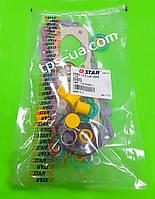 Ремкомплект ТНВД  STR 31473  STAR