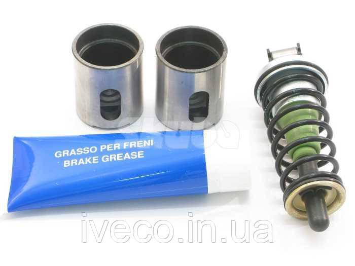 FBU9123 1518475 93161267 ремкомплект тормозного цилиндра DAF LF55 Iveco Eurocargo