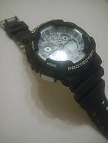 Наручные часы Casio G-Shock 1206, фото 3