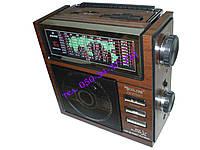 Радиоприемник GOLON RX-3311, фото 1