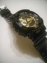 Наручные часы Casio G-Shock 1208, фото 3
