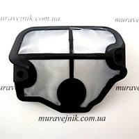Фильтр воздушный для бензопил HUSQVARNA 137/142