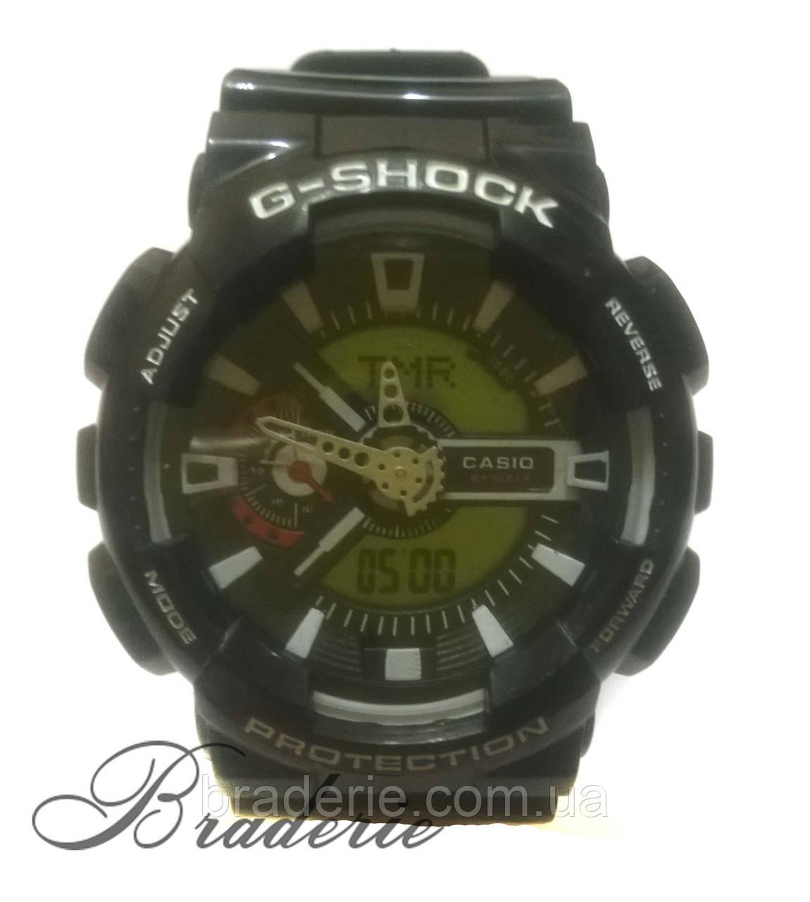 Наручные часы Casio G-Shock 1209