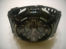 Наручные часы Casio G-Shock 1209, фото 2