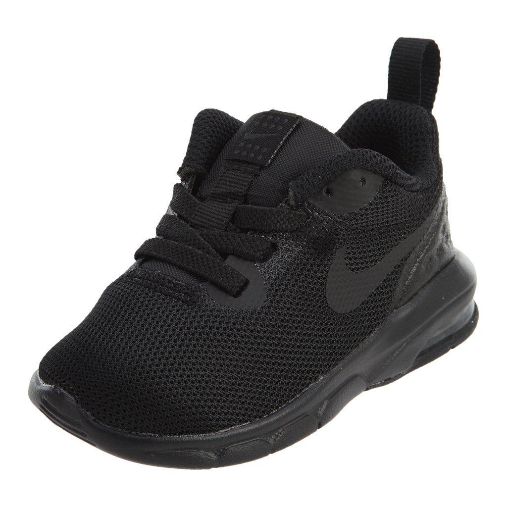 203b040f Детские Кроссовки Nike Air Max Motion Lw 917652-001 (Оригинал) - Football  Mall