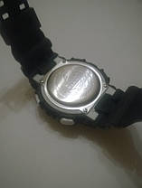 Наручные часы Casio G-Shock 1209, фото 3