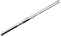 Лодочное удилище Spro Salty Beast Downrigger Inline 2.10m