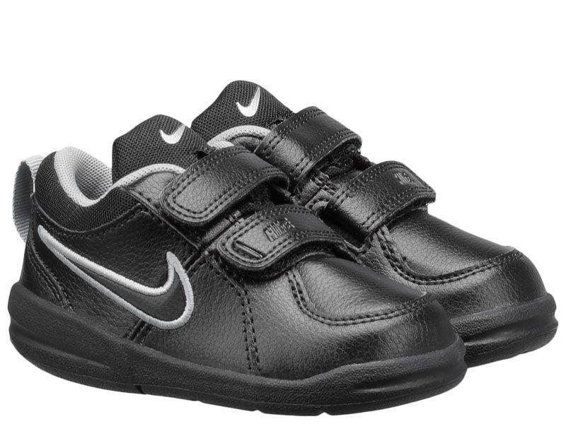 d65c0395 Детские Кроссовки Nike Pico 4 Tdv 454501-001 (Оригинал) 17 (8 см ...