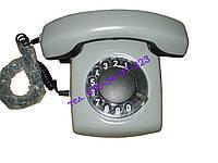 """Телефон дисковый """"Спектр-308"""""""