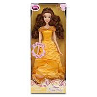 Кукла Бель !Disney Поющая кукла Белль Бель, Дисней 43см.Disney. Киев, фото 1