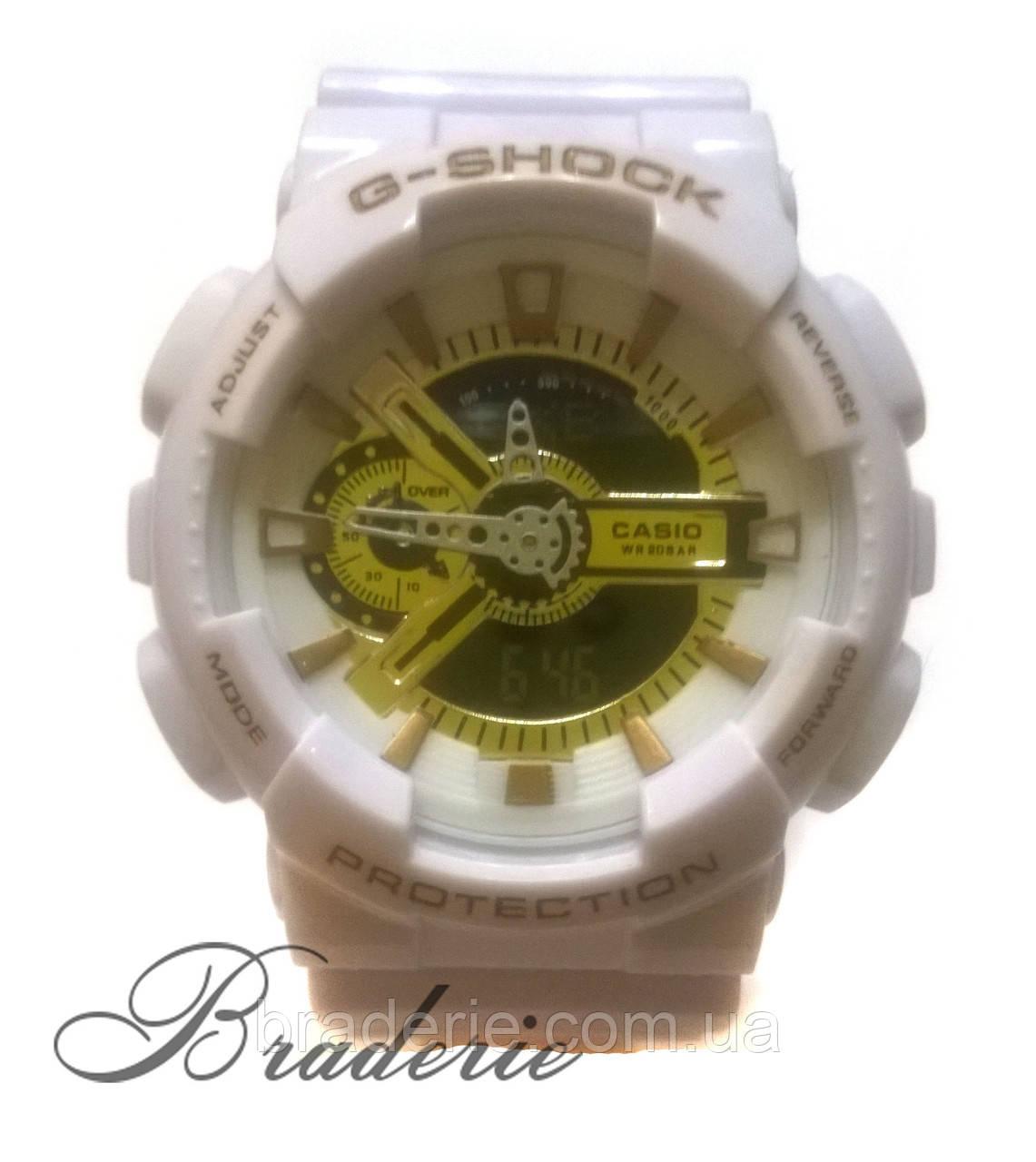 Наручные часы Casio G-Shock 1210