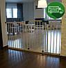 Дополнительный хомут для крепления ворот (d 8-17см) MaxiGate™ - 1 шт, фото 5