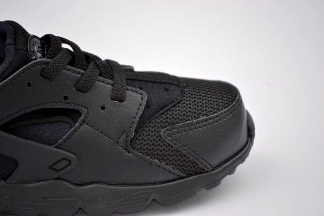 cbeb9df6 Детские Кроссовки Nike Huarache Run Sneaker 704950-016 (Оригинал), цена 1  067,11 грн., купить в Киеве — Prom.ua (ID#719365083)