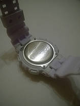 Наручные часы Casio G-Shock 1210, фото 3