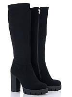 Туфли женские Coral S2 S2