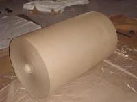 Картон прокладочный  А 0,6 мм