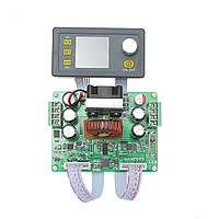 RIDEN®DPS301232В12АБакРегулируемый модуль постоянного напряжения постоянного тока - 1TopShop