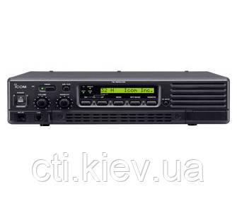 Icom IC FR4000 ретранслятор UHF