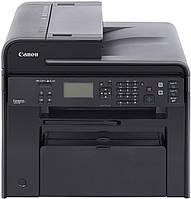 Заправка картриджей Canon i-SENSYS MF4730
