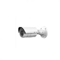 IP видеокамера HikvisionDS-2CD2620F-IS