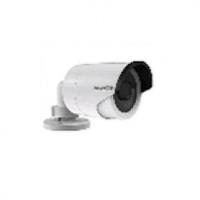 IP видеокамера HikvisionDS-2CD2042WD-I (6 мм)