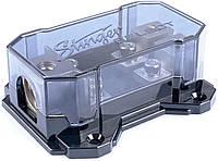 Дистрибьютор питания Stinger Select SSFDB024
