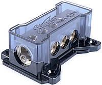 Дистрибьютор питания Stinger Select SSDB2034