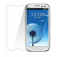 Защитное стекло TOTO для Samsung Galaxy S3