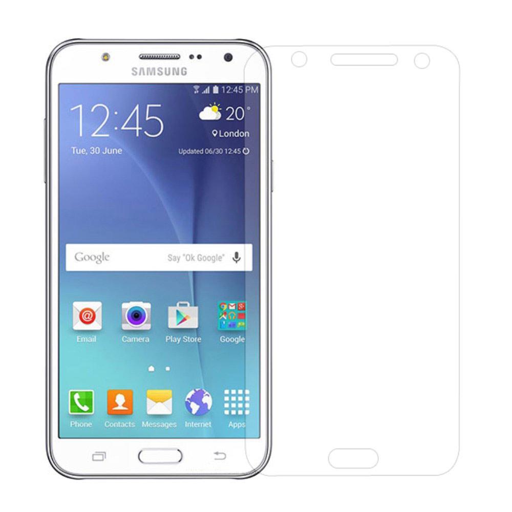 Защитное стекло TOTO для Samsung Galaxy J5 J500H