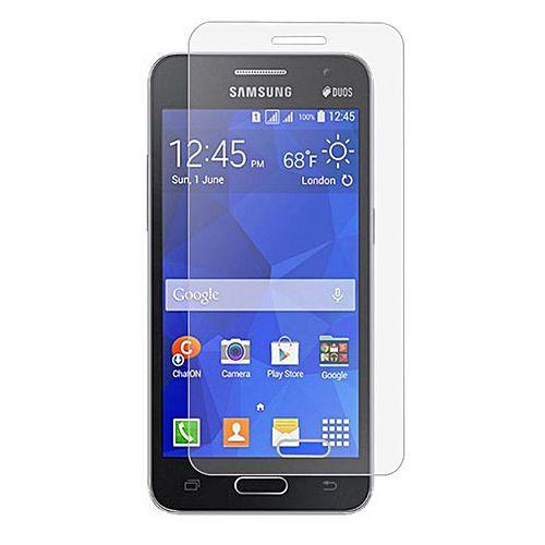 Защитное стекло TOTO для Samsung Galaxy Core Prime G360