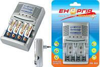 Зарядное устройство Энергия ЕН501 Стандарт, фото 1