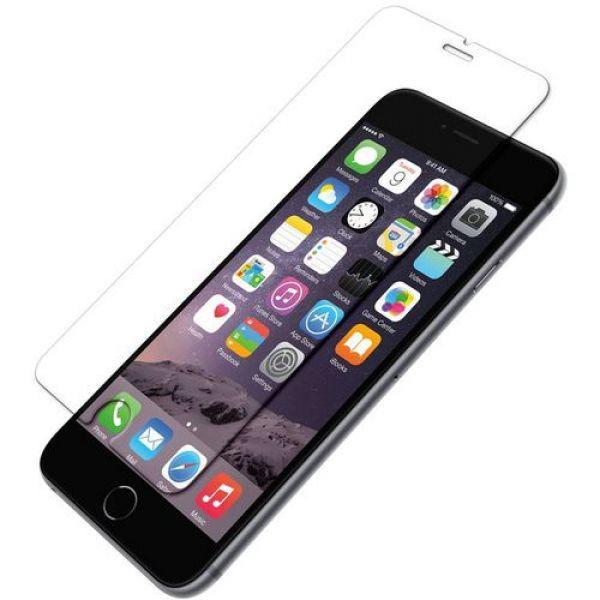 Защитное стекло TOTO для Apple iPhone 6/6S plus