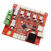 Anet V1.0 3D Принтер Материнская Плата Для Reprap Prusa 3D Принтер - 1TopShop