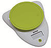 Весы кухонные  Rotex RSK-06P (Ротекс)