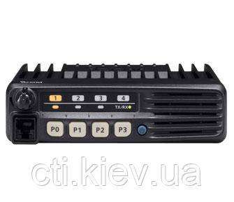 Icom IC-F6013