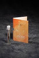 Пробник феромон Alcea для женщин 2ml