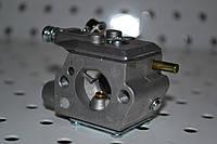 Карбюратор для бензокосы Oleo-Mac Sparta 37/38/42/44, фото 1