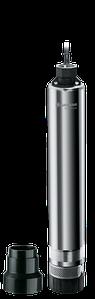 Насос для скважин Gardena Premium 6000/5 inox