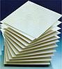 Фильтровальная бумага (1кг - 42 листа) 520 × 600 мм ГОСТ 12026-76
