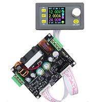 RIDEN® DPH3205 160W Buck Booster Преобразователь постоянного тока напряжения Программируемый цифровой регулятор - 1TopShop